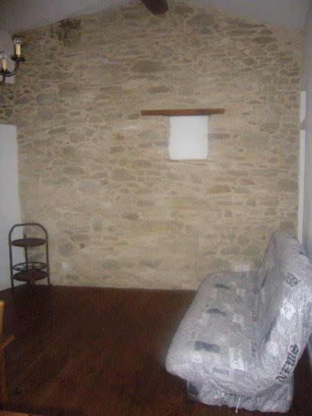 Location maison / villa Bram 410€ CC - Photo 3