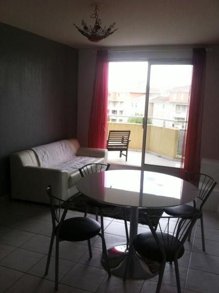 Location appartement Aix en provence 690€ CC - Photo 8