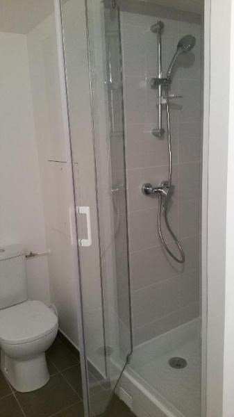 Vente appartement Lagny sur marne 125 000€ - Photo 5