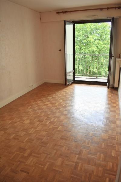 Vente appartement Romainville 385000€ - Photo 2