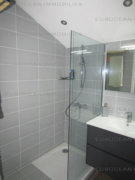 Vacation rental apartment Lacanau-ocean 505€ - Picture 9