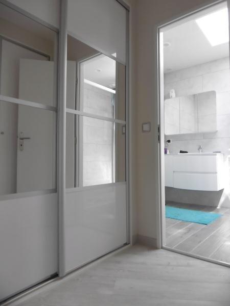 Sale house / villa Le mesnil esnard 365000€ - Picture 6