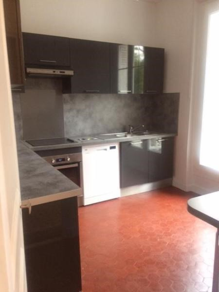 Location maison / villa Épinay sur seine 1 650€ CC - Photo 6