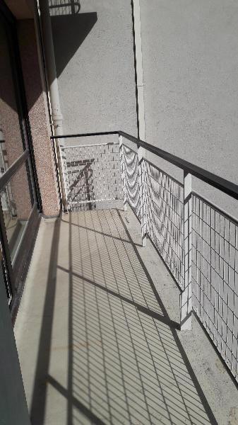 Location appartement Paris 16ème 1020€ CC - Photo 3