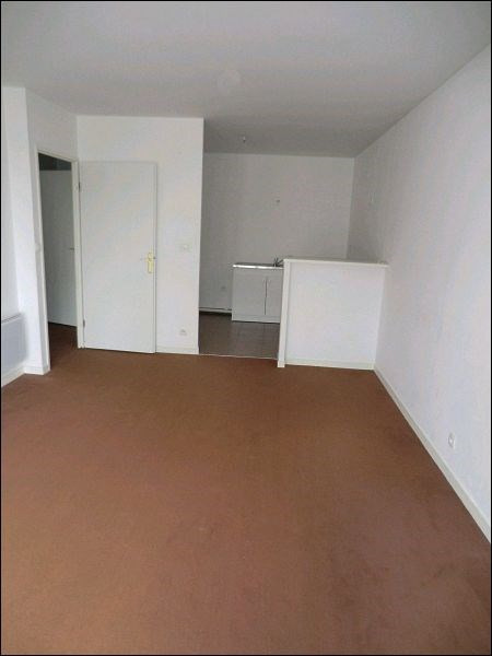 Location appartement Vigneux sur seine 690€ CC - Photo 2