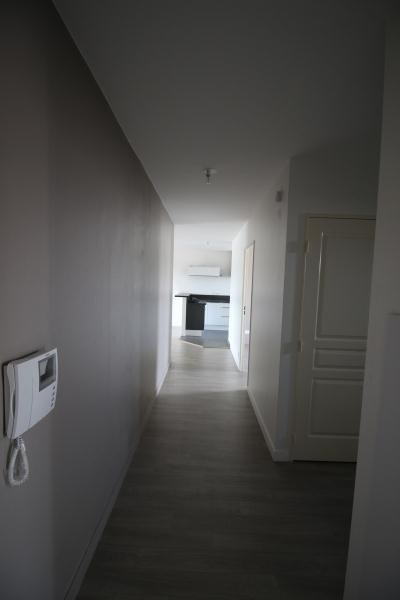 Rental apartment Chatou 1450€ CC - Picture 9