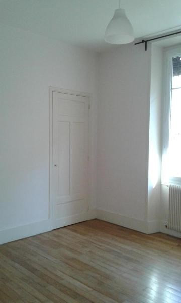 Location appartement Grenoble 798€ CC - Photo 6