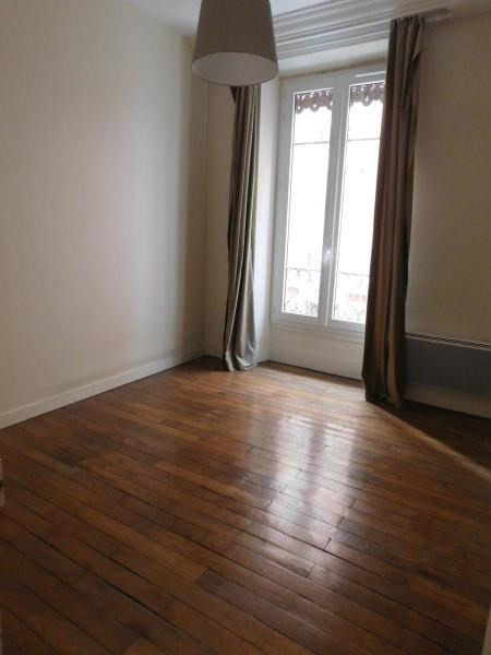 Location appartement Grenoble 557€ CC - Photo 3