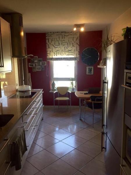 Location vacances appartement Strasbourg 2080€ - Photo 11