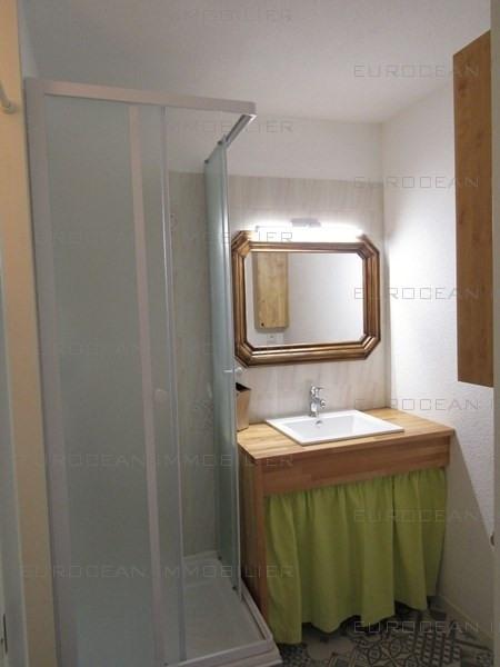 Location vacances appartement Lacanau-ocean 555€ - Photo 7