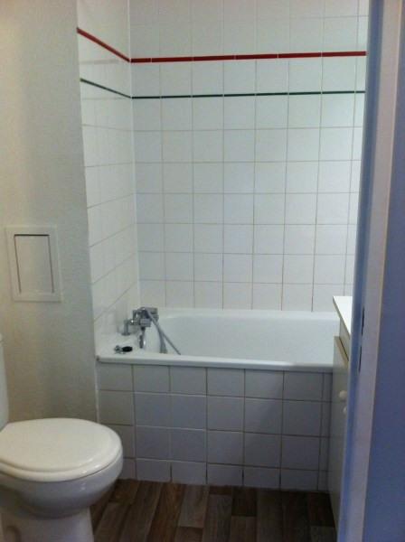 Location appartement Toulouse 452€ CC - Photo 3