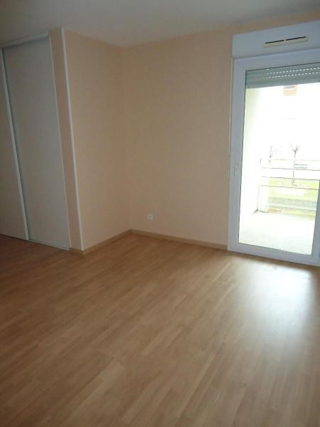 Location appartement Dijon 950€ CC - Photo 6