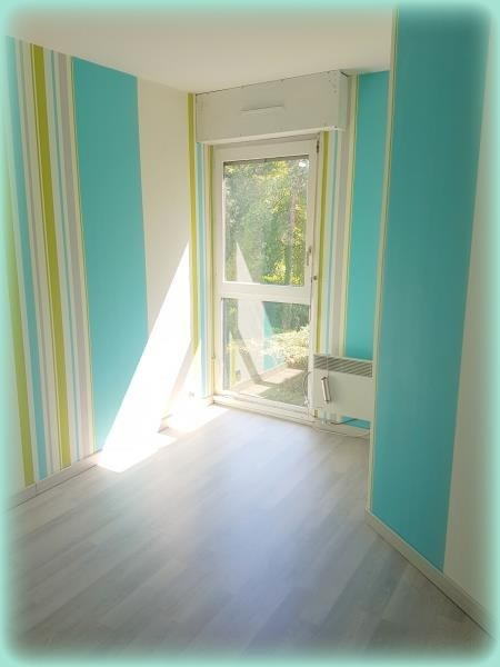 Vente appartement Gagny 199 000€ - Photo 6