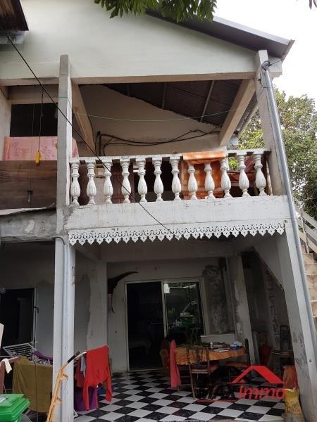 Vente appartement L etang sale les hauts 160000€ - Photo 6