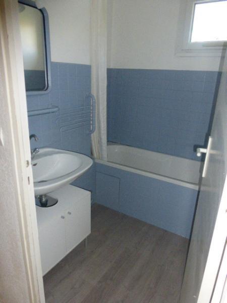 Location appartement Aix en provence 915€ CC - Photo 5