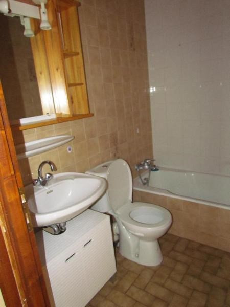 Location appartement Reignier-esery 595€ CC - Photo 5