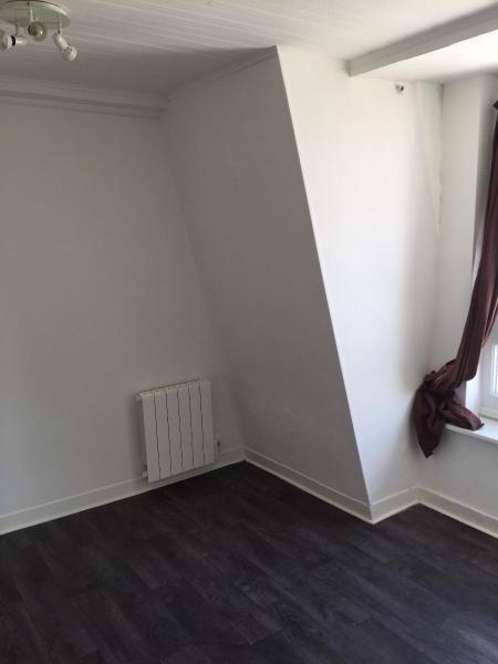 Location appartement Lyon 6ème 558€ CC - Photo 2