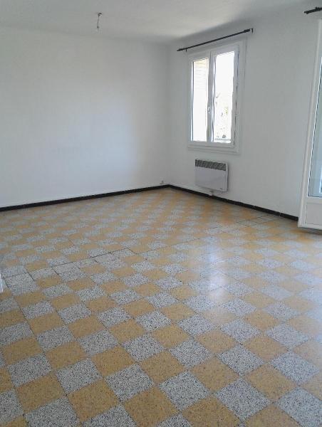 Location appartement Aix en provence 800€ CC - Photo 2