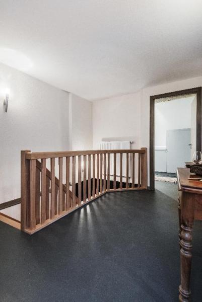 Location vacances appartement Strasbourg 1690€ - Photo 14