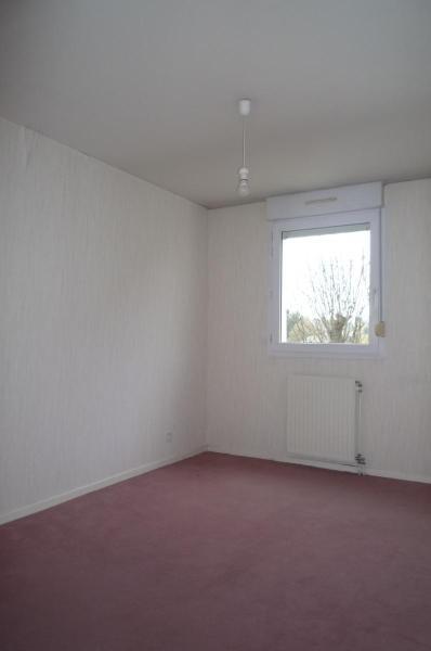 Location appartement Dijon 900€ CC - Photo 6