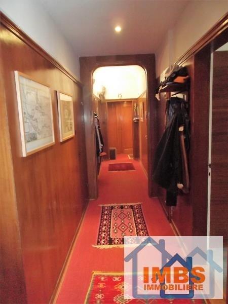 Vente appartement Strasbourg 339000€ - Photo 3