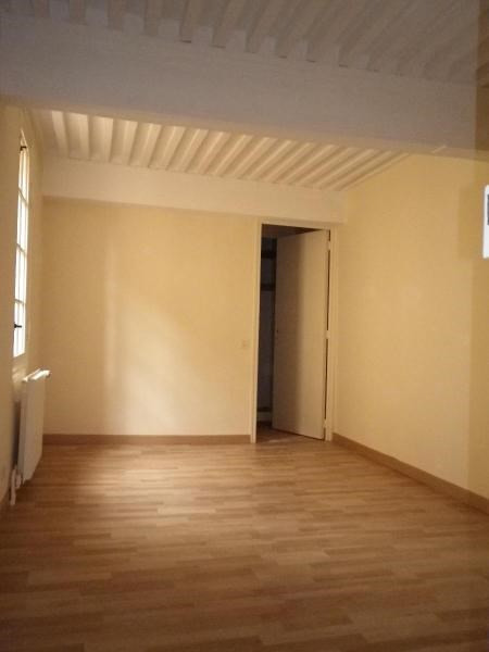 Location appartement Aix en provence 3 498€ CC - Photo 6