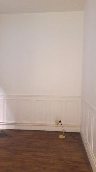 Location appartement Paris 18ème 1100€ CC - Photo 6