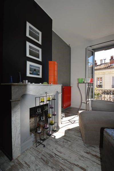 Vente appartement Avignon intra muros 274 800€ - Photo 3