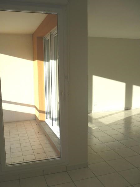 Location appartement Grenoble 995€ CC - Photo 3