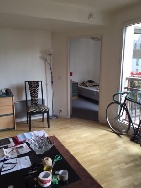 Location appartement Bourg la reine 1440€ CC - Photo 4