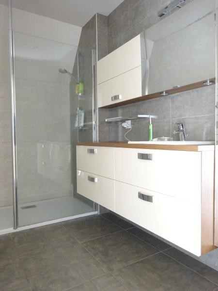 Vente de prestige maison / villa Brest 540000€ - Photo 9