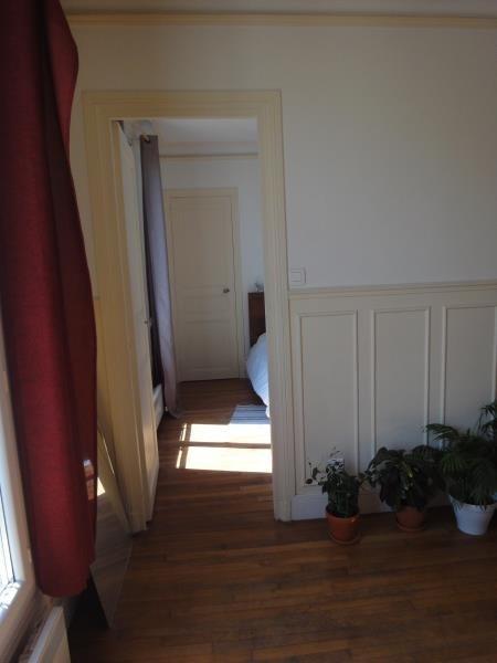 Vente appartement Paris 19ème 279500€ - Photo 9