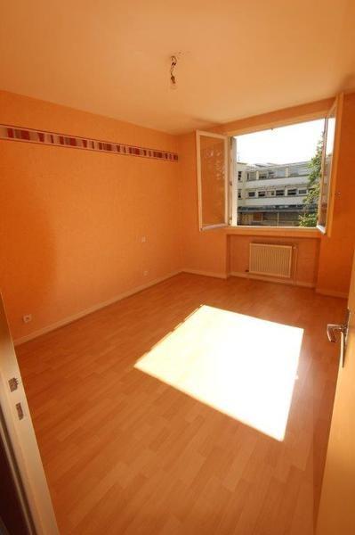 Vente appartement Romans sur isere 125000€ - Photo 3