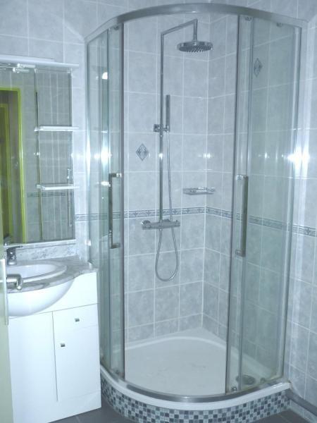 Location appartement Grenoble 665€ CC - Photo 10