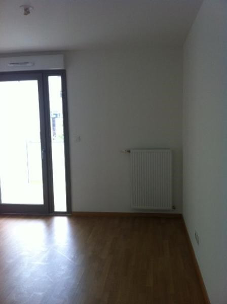 Rental apartment St etienne 700€ CC - Picture 6