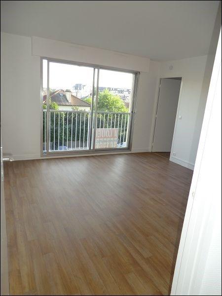 Location appartement Juvisy sur orge 789€ CC - Photo 1