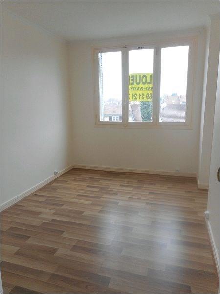 Rental apartment St michel sur orge 769€ CC - Picture 3
