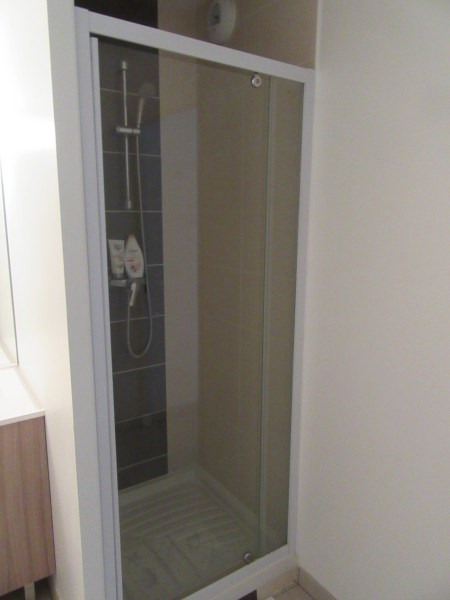 Rental apartment Toulouse 535€ CC - Picture 5