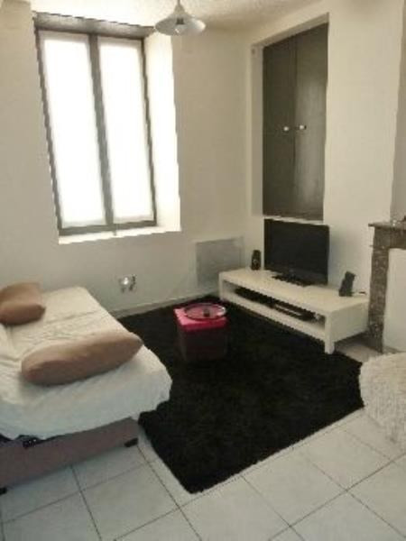 Location appartement Pau 320€ CC - Photo 1