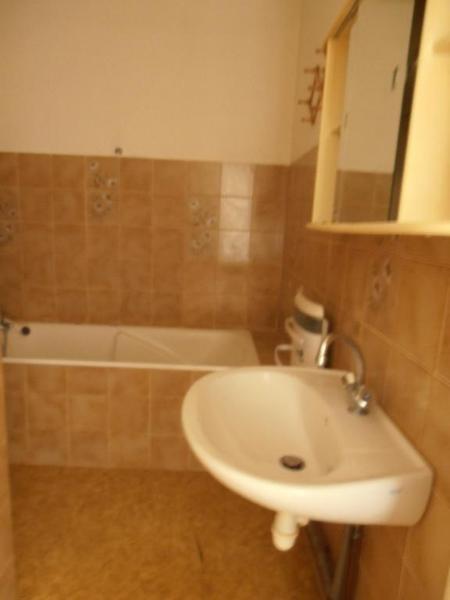 Location appartement St martin du fresne 481€ CC - Photo 4