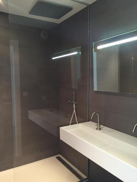 Location vacances appartement Le golfe juan 5400€ - Photo 7