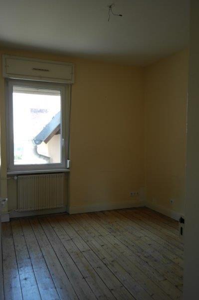 Vermietung wohnung Hoenheim 780€ CC - Fotografie 8