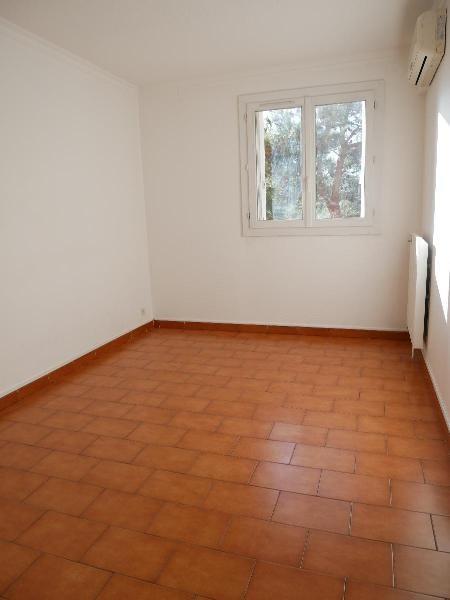 Location appartement Aix en provence 931€ CC - Photo 6