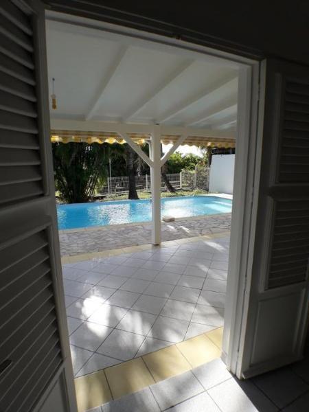 Sale house / villa Rivière-salée 307400€ - Picture 6