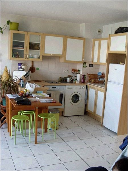 Location appartement Carnon ouest 590€ CC - Photo 6
