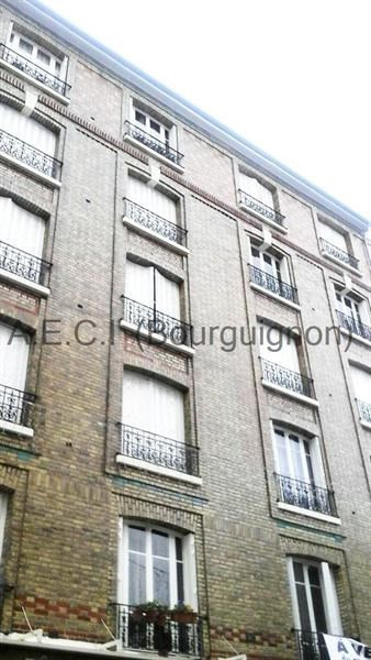 Investment property apartment Bois-colombes 219 000€ - Picture 1