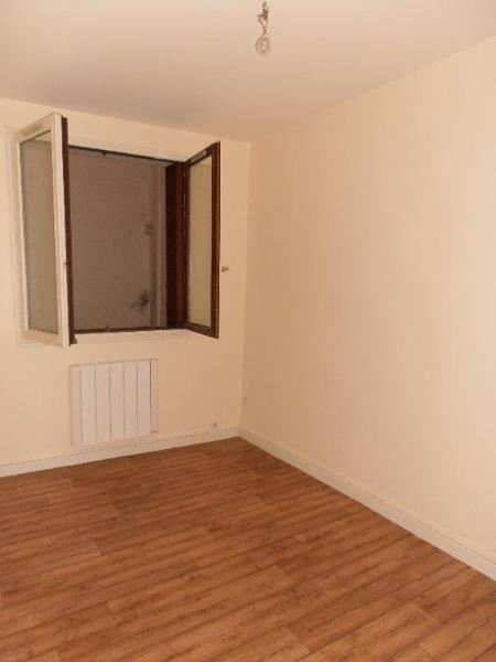 Rental apartment Nantua 315€ CC - Picture 2
