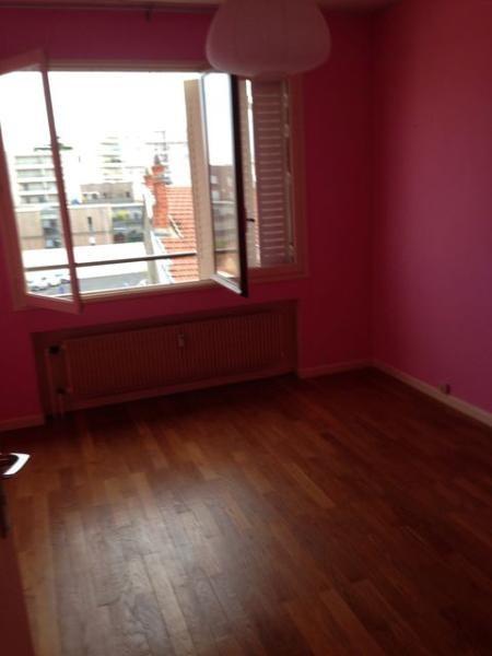 Location appartement Lyon 3ème 501€ CC - Photo 2