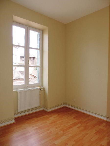 Location appartement Tarare 463€ CC - Photo 3