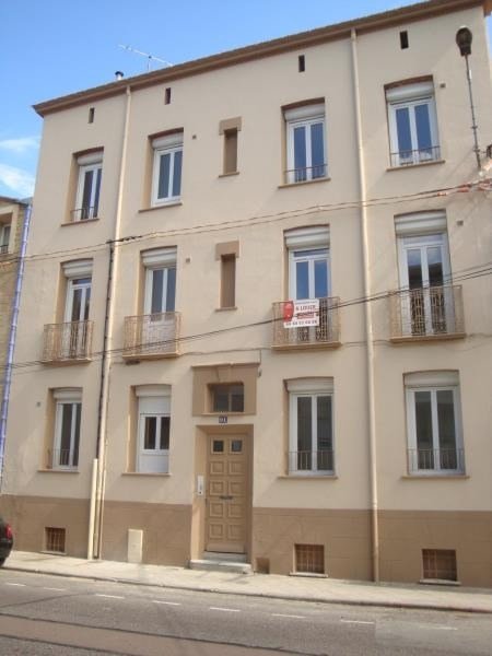 Location appartement Perpignan 430€ CC - Photo 3